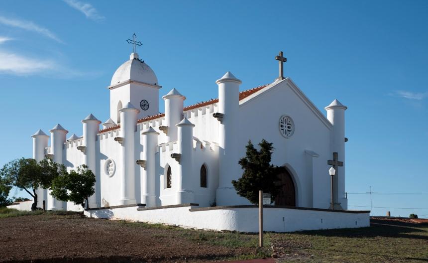 Igreja de S. Domingos