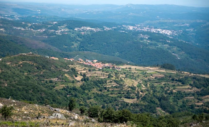 site_serra_montemuro__9418