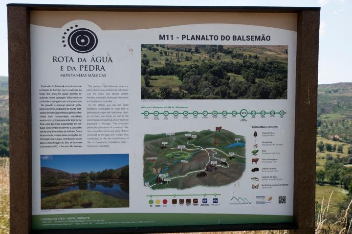 site_serra_montemuro__9426