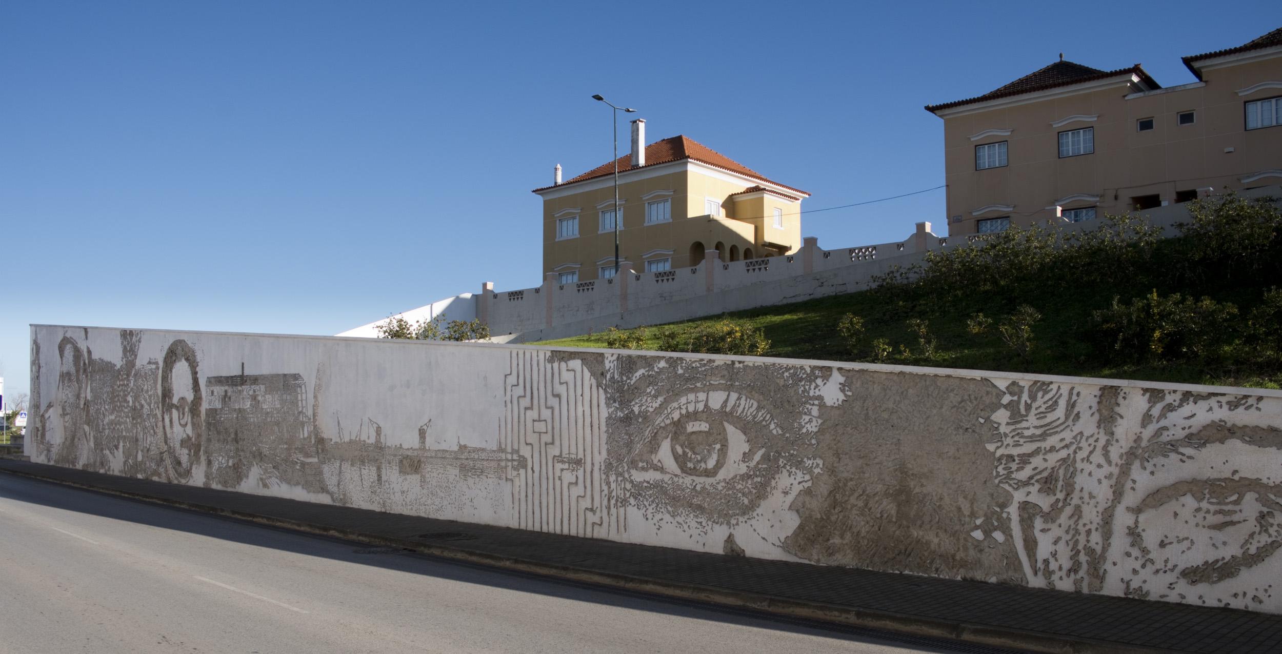 siteg_cuf_roteiro_mural_vhils_dscf8351