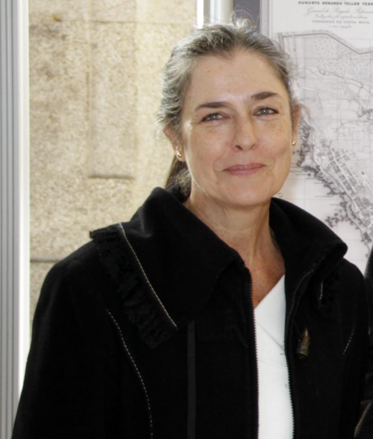 Paula Azevedo