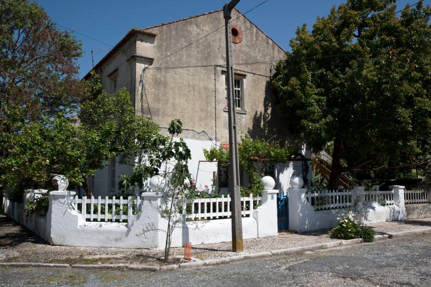 site_bairro_camoes_0306