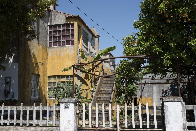 site_bairro_camoes_0320