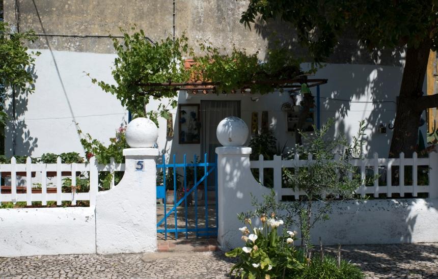 site_bairro_camoes_0322