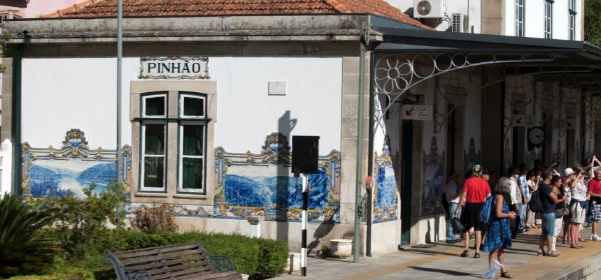 site_cabecalho_comboio_tua2c