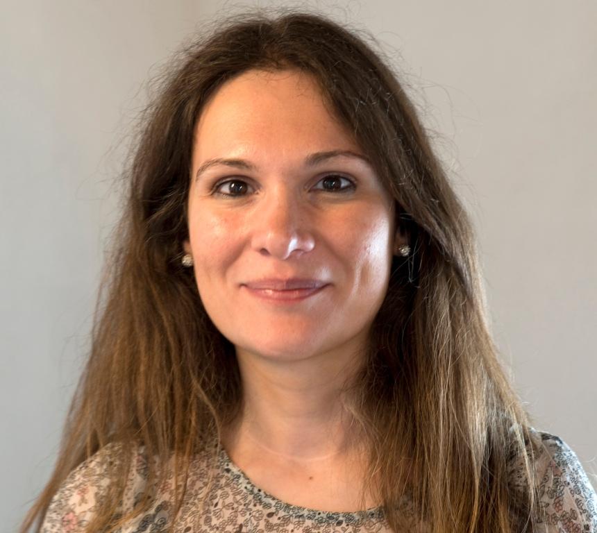 Alexandra Carapito