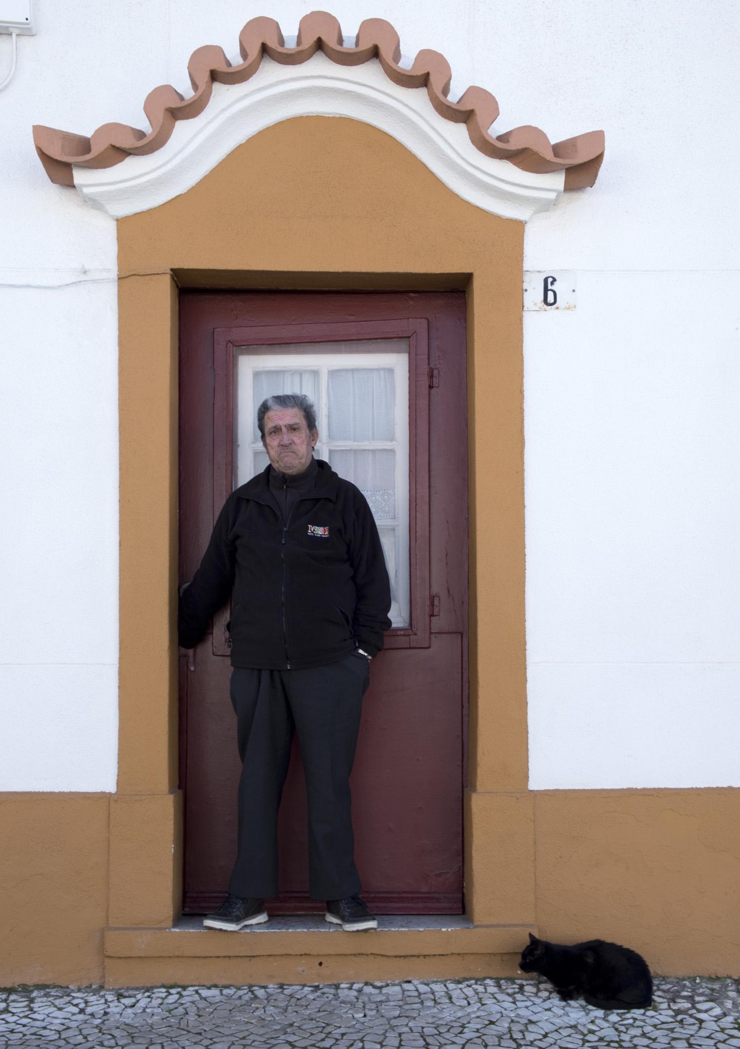 José Parreira