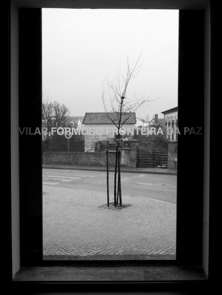 site_memorial_7174_pb