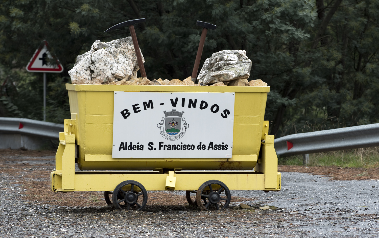 site_minas_francisco_assiz_6794