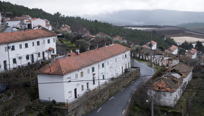 site_minas_francisco_assizDSCF8893