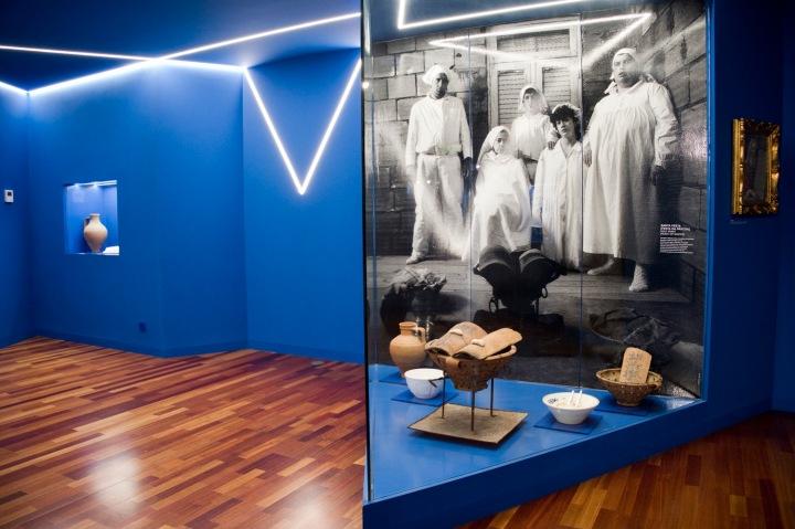 site_museu_judaico_DSCF9309