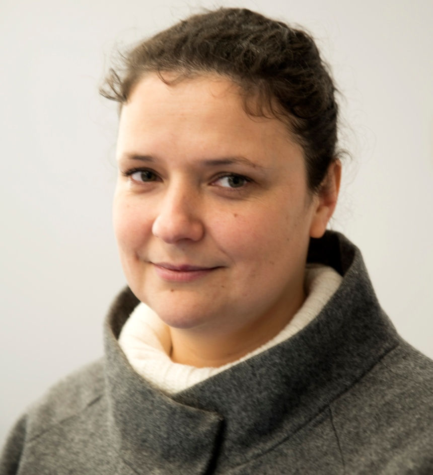 Regina Pinto
