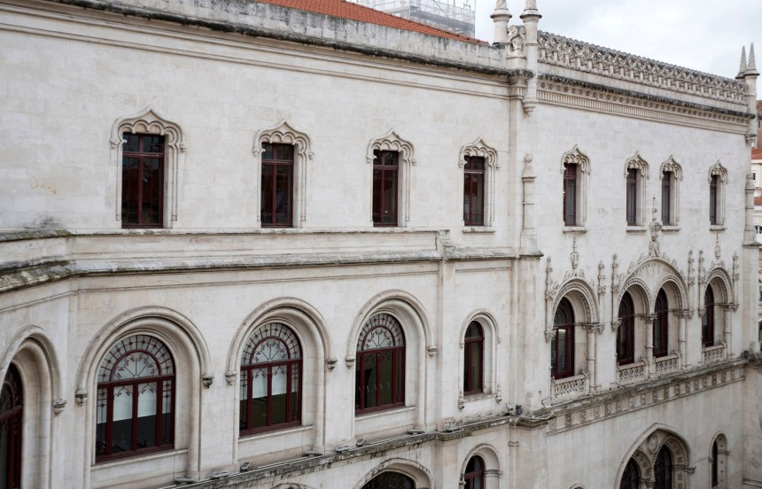 site_rossio_estacao_0053