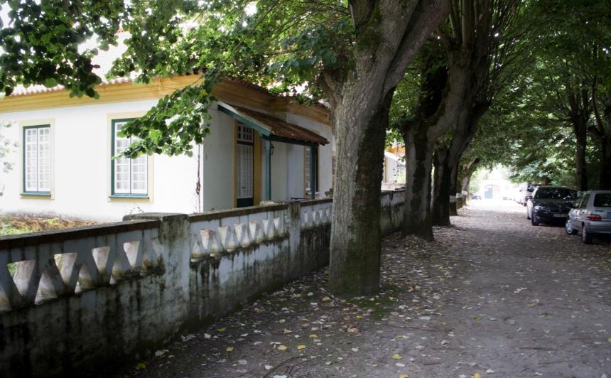 site_vista_alegre_bairro_DSCF2809