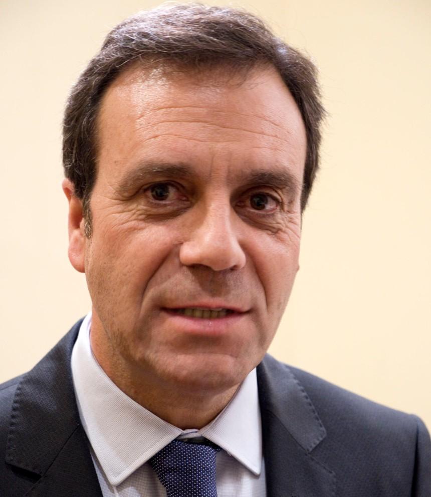 Hernani Dias
