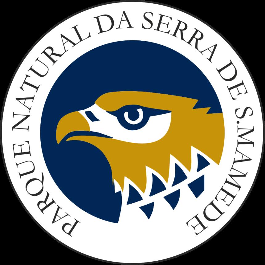parque_logo