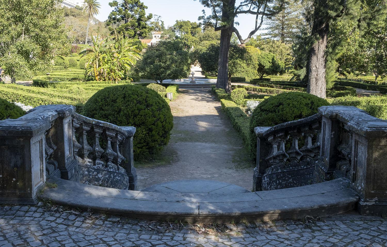 site_botanico_ajuda_DSCF9719