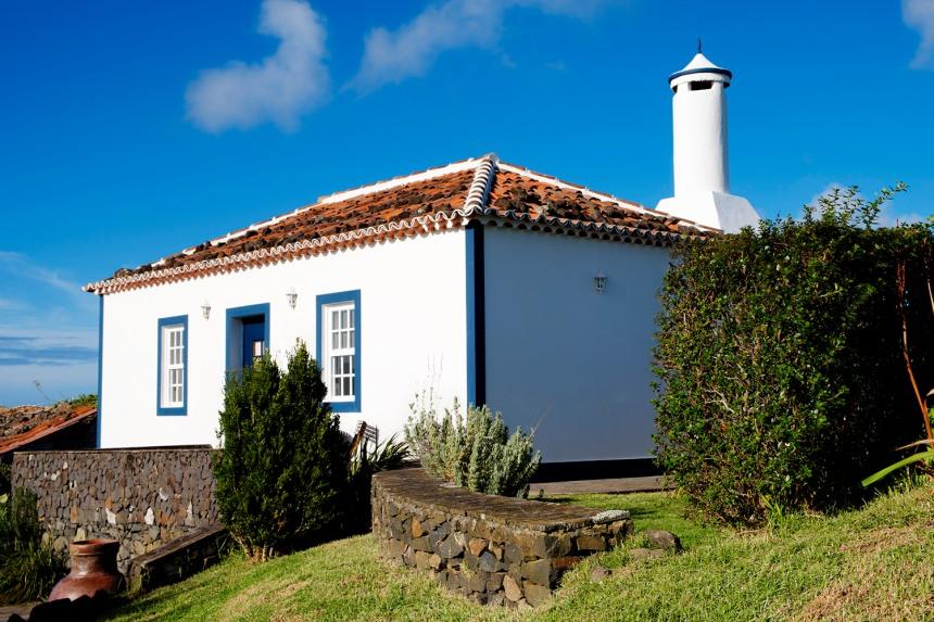 Casa em Santa Bárbara