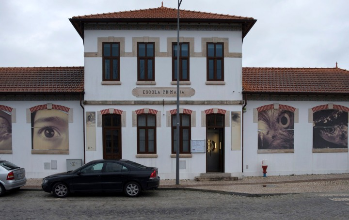 Museu do Território da Gândara