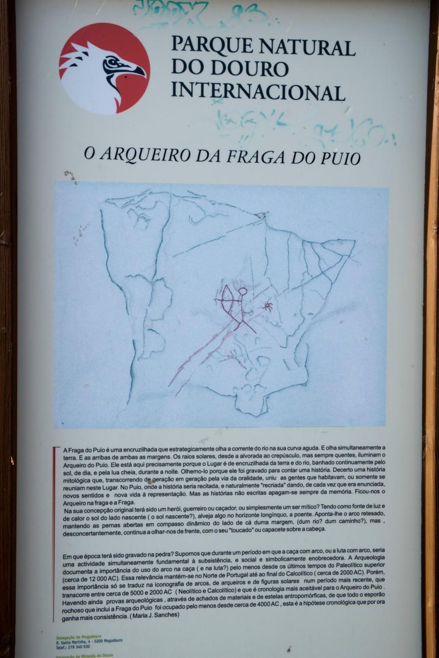 siteG_picote_parque_internacional_DSCF0178