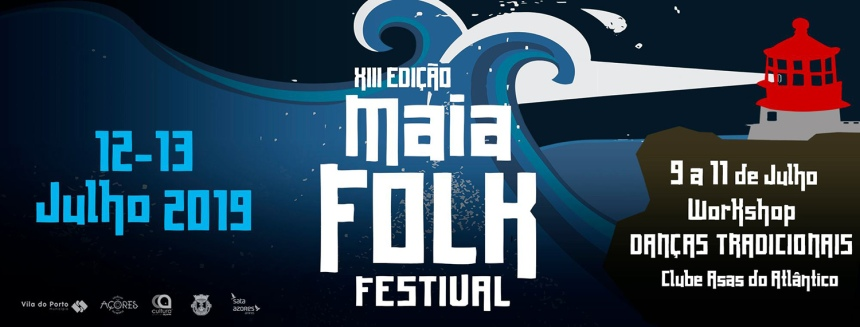 maia_folk