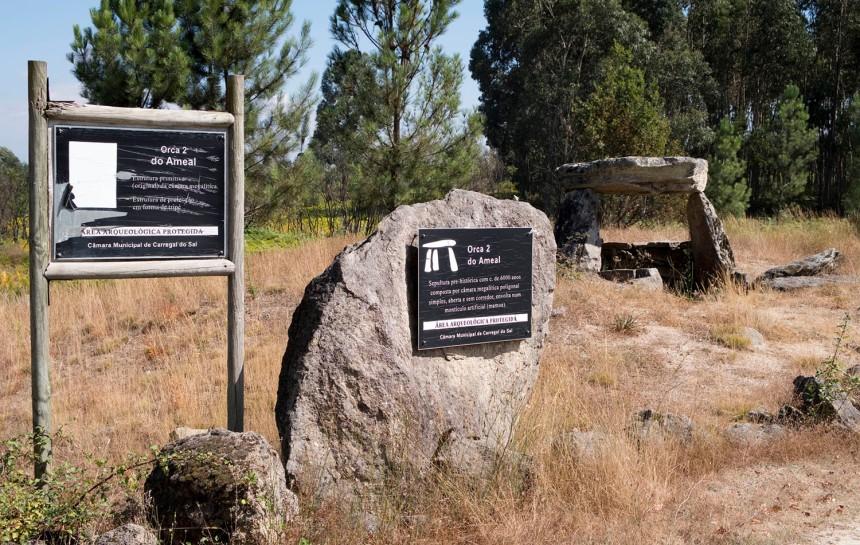 site_carregal_dolmen_DSCF3580