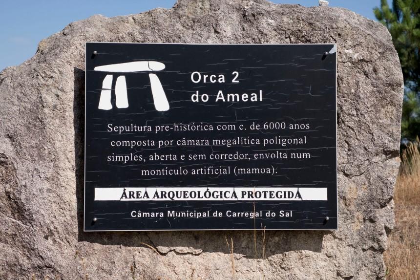 site_carregal_dolmen_DSCF3582