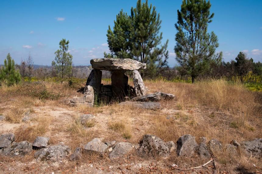 site_carregal_dolmen_DSCF3588