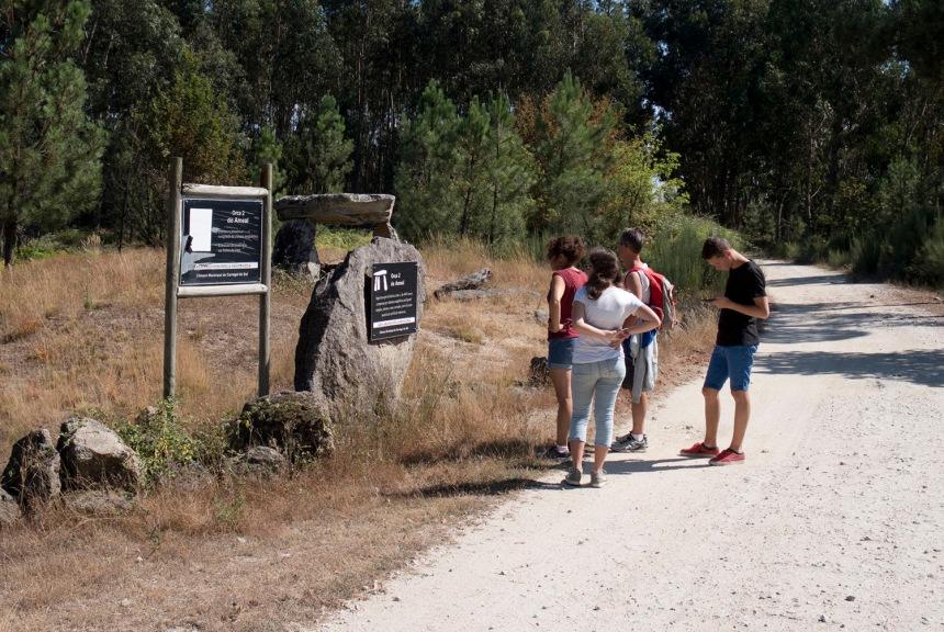 site_carregal_dolmen_DSCF3589