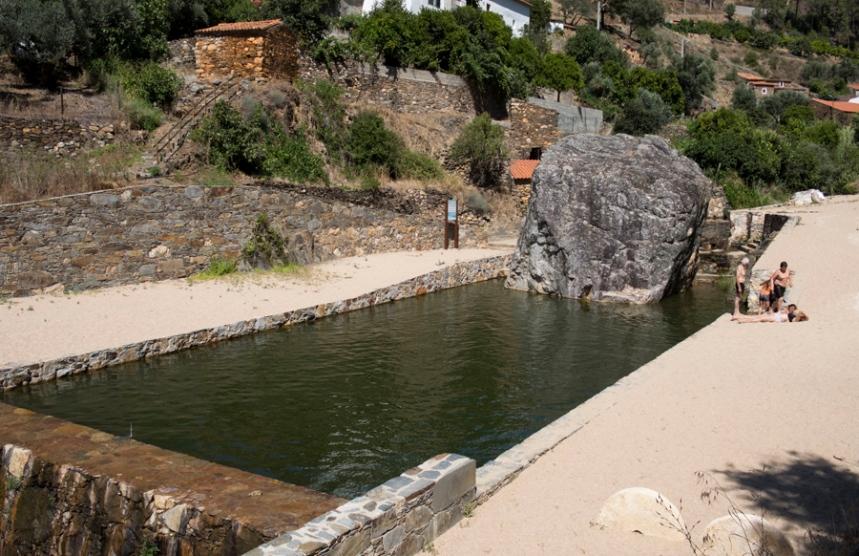 site_cobrao_piscina_DSCF3416