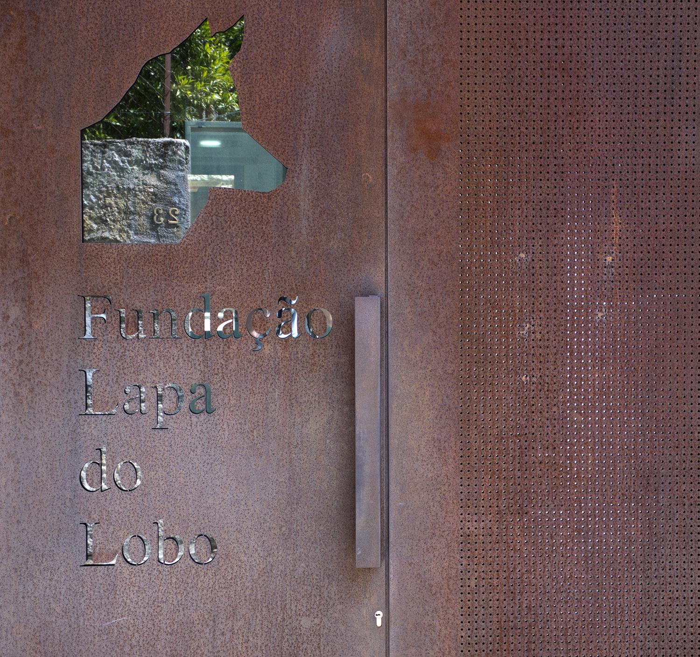 site_lobo_fundacao_DSCF4886
