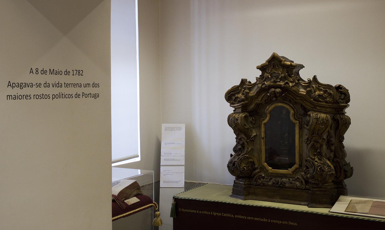 site_museu_marques_DSCF8439
