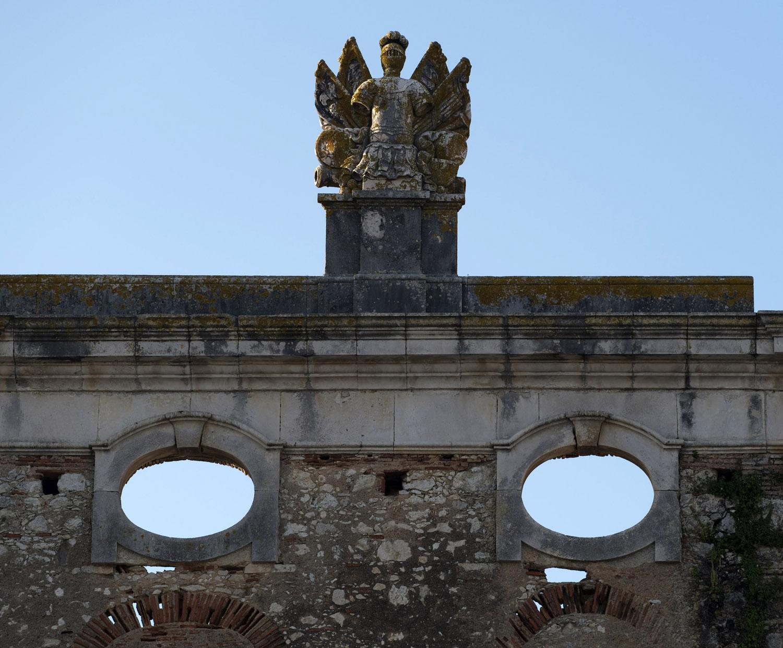 site_palacio_6542