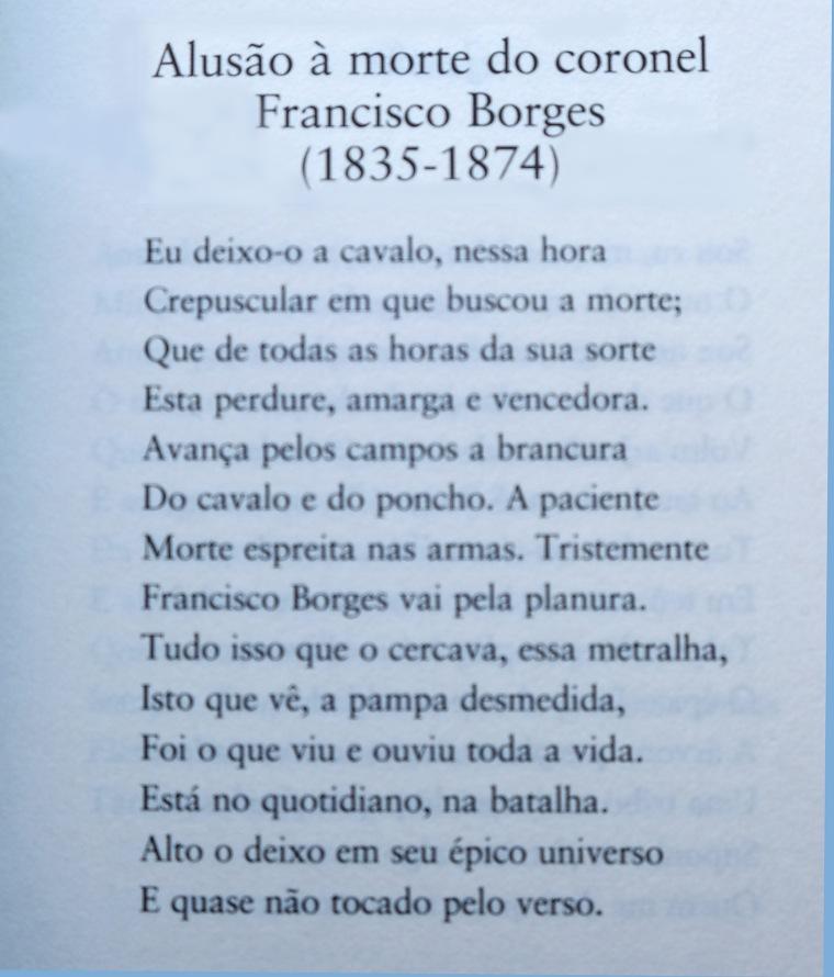 site_jlborges_poema_avo
