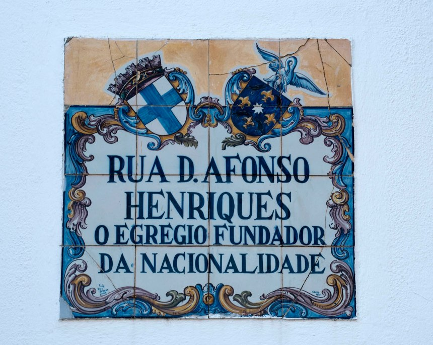 site_rua_abrantes_6648