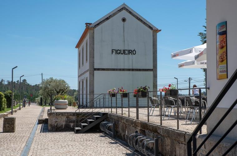 site_ecopista_figueiro_cafe_1285