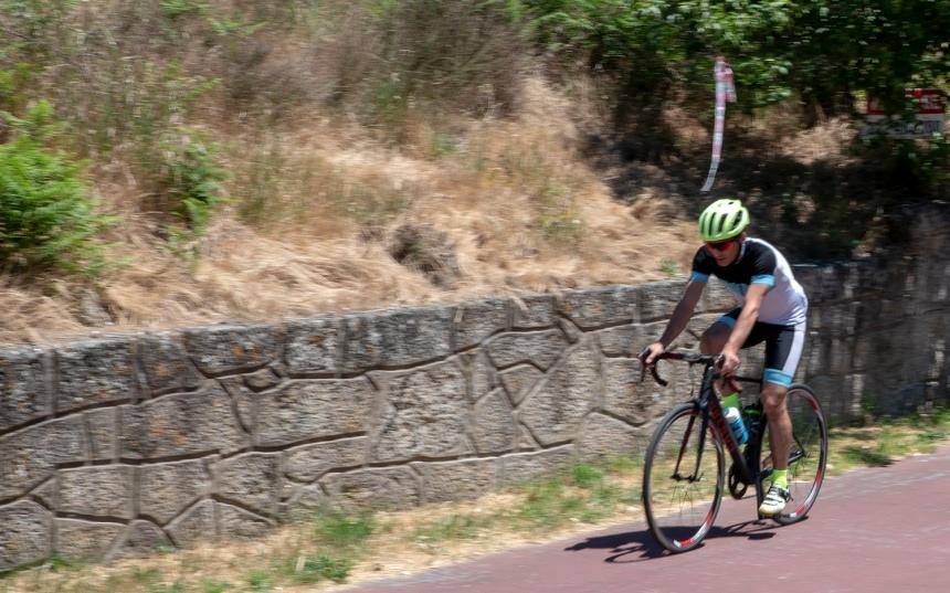 site_ecopista_figueiro_ciclista_1286