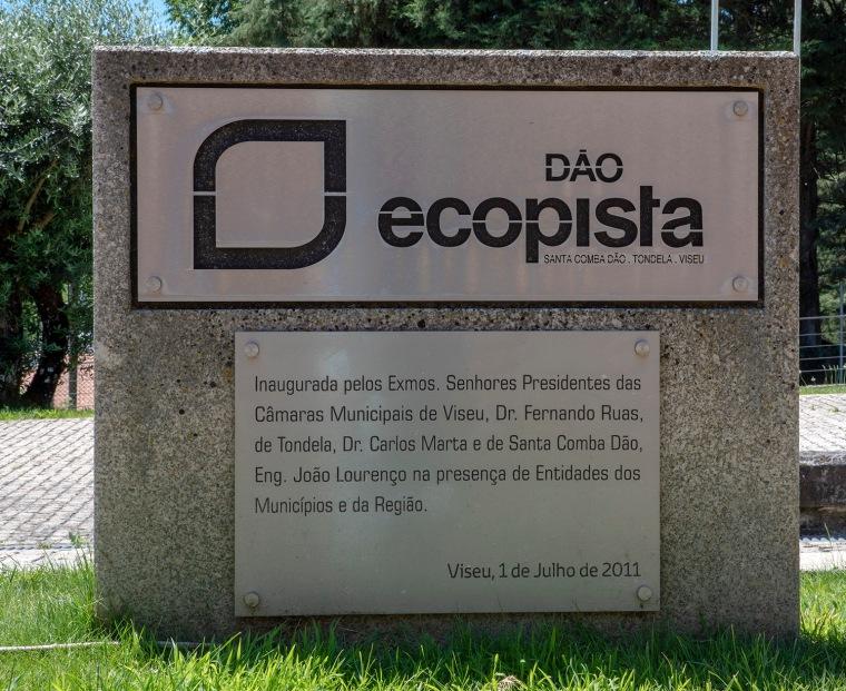 site_ecopista_figueiro_placa_1272