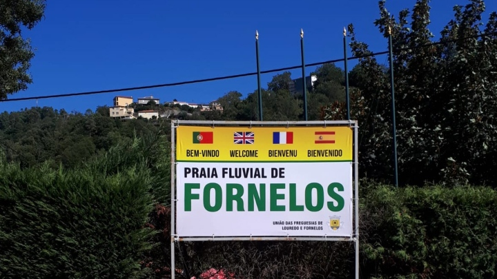 site_fornelos10