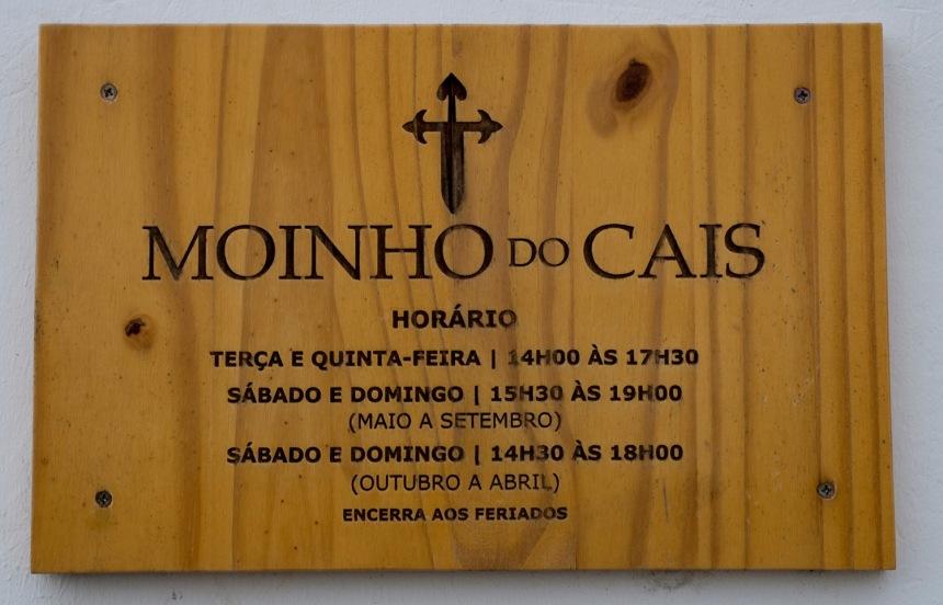 site_moinho_cais_DSCF8234