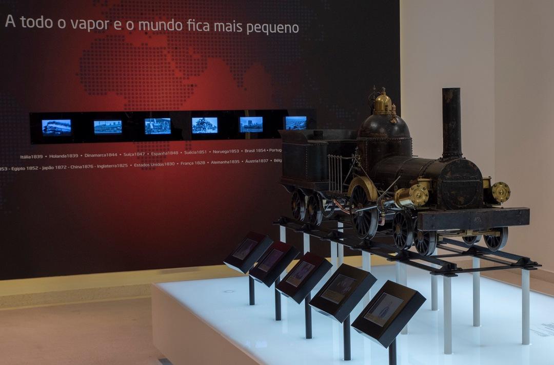site_museu_ferroviario_2190