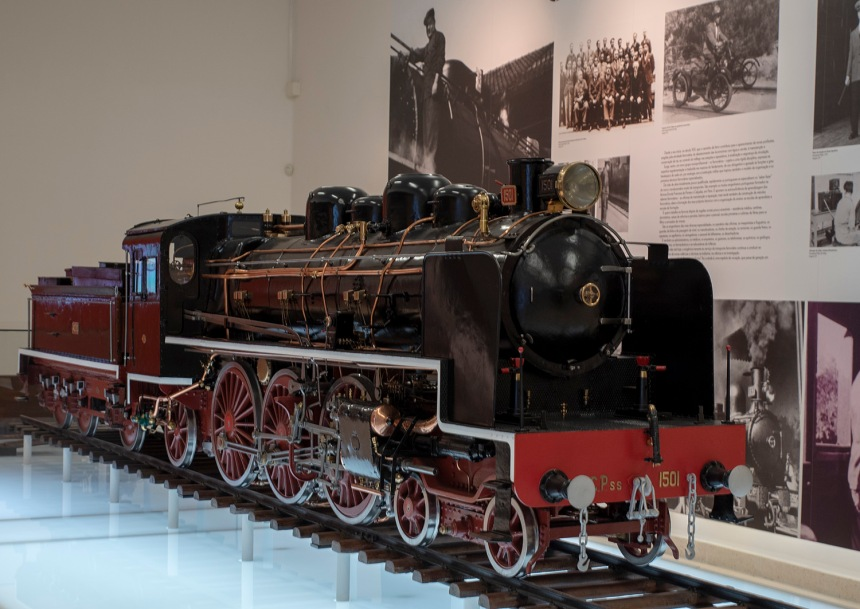 site_museu_ferroviario_2206