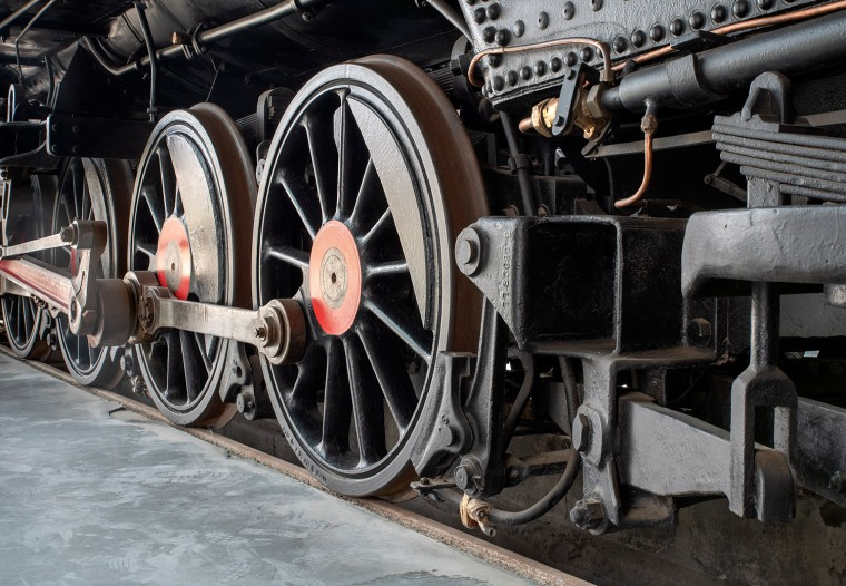 site_museu_ferroviario_2225