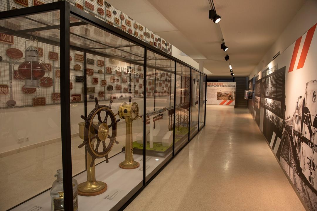 site_museu_ferroviario_barcos_2244