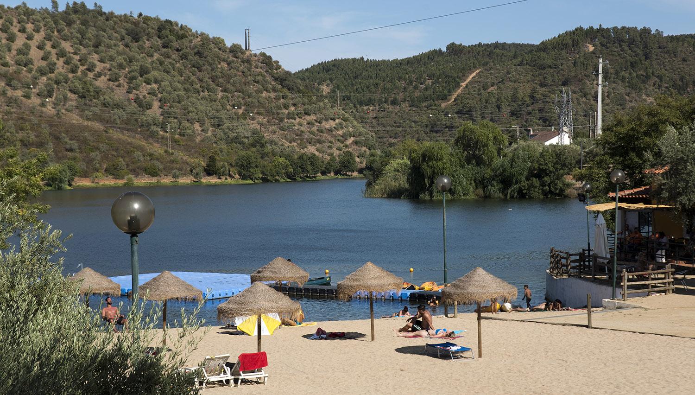 site_ortiga_praia_fluvial1f