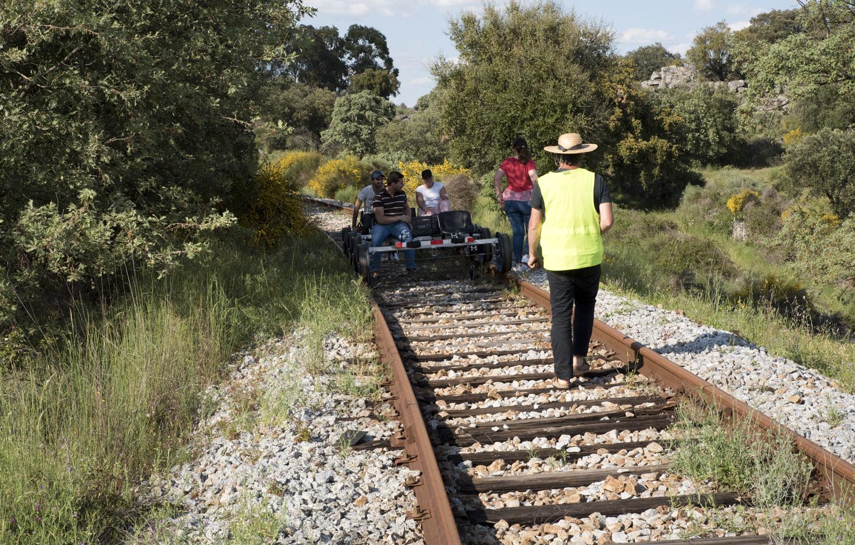site_rail_0562