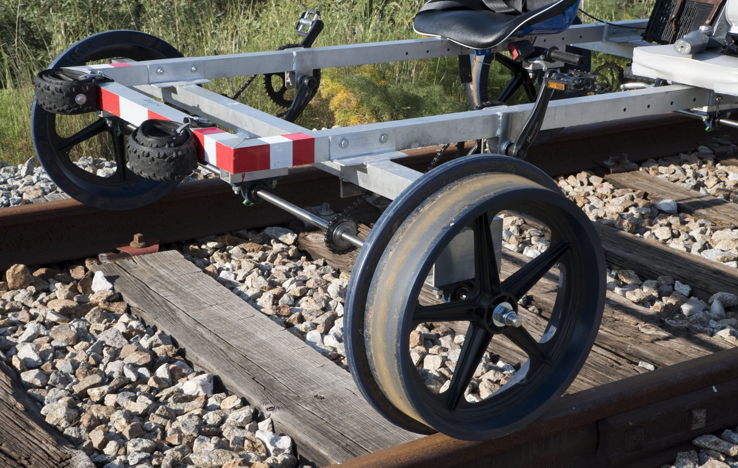 site_rail_bike_0575