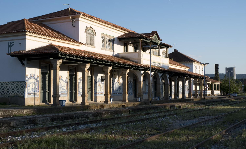 site_rail_estacao_0577