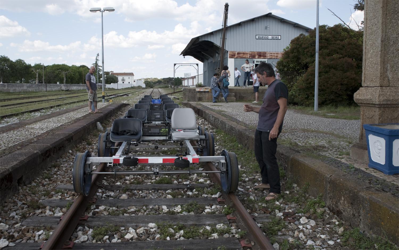 site_rail_partida_0547