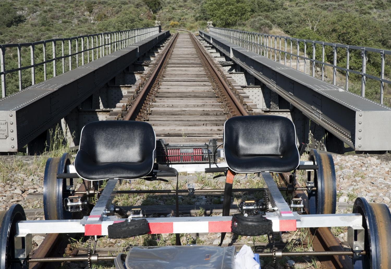 site_rail_ponte_0567